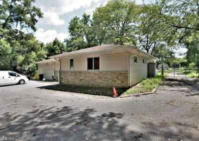 717 Md Rt 3 N, Gambrills, MD 21054