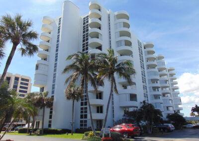 2200 S Ocean Blvd, Delray Beach, FL 33483
