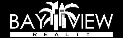 Bay View Realty Maryland