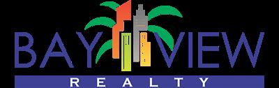 Bay View Realty Florida