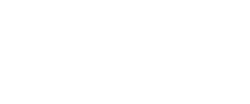 Realtor & Equal Housing Opportunity